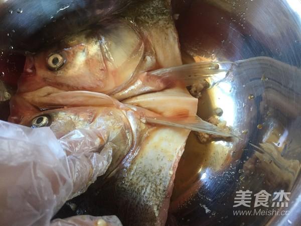 霸王超市| 剁椒鱼头怎么炒