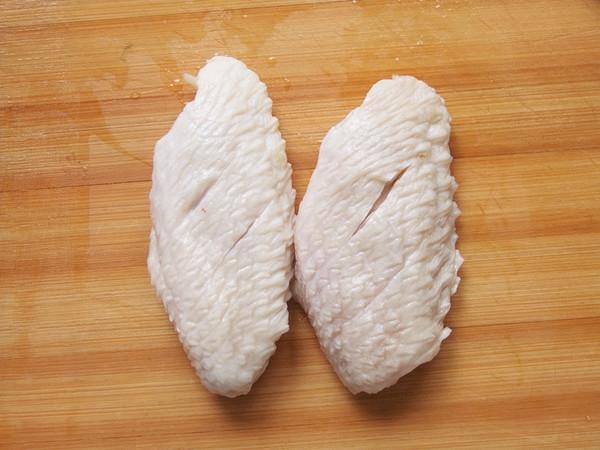 奥尔良鸡翅的做法大全