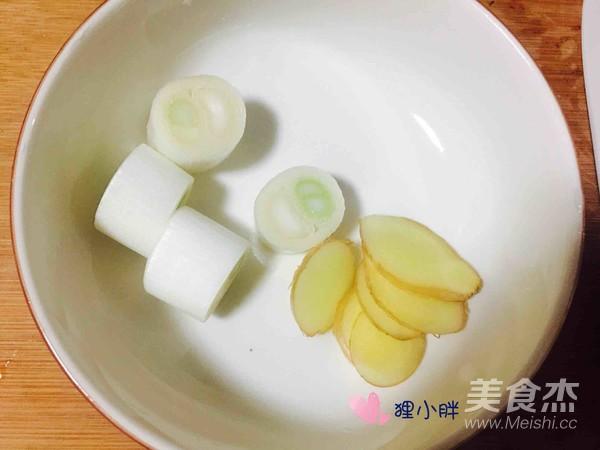 胡萝卜玉米骨头汤怎么吃