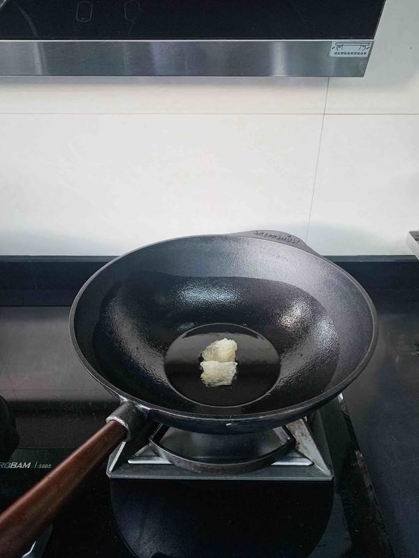 软糯好吃的红烧猪蹄的做法图解