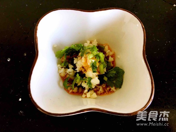 鸡汁豆腐串怎么炒