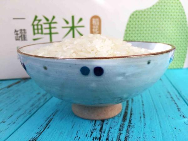 鲜虾豌豆砂锅粥的做法大全