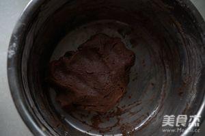 咖啡豆饼干怎么煮