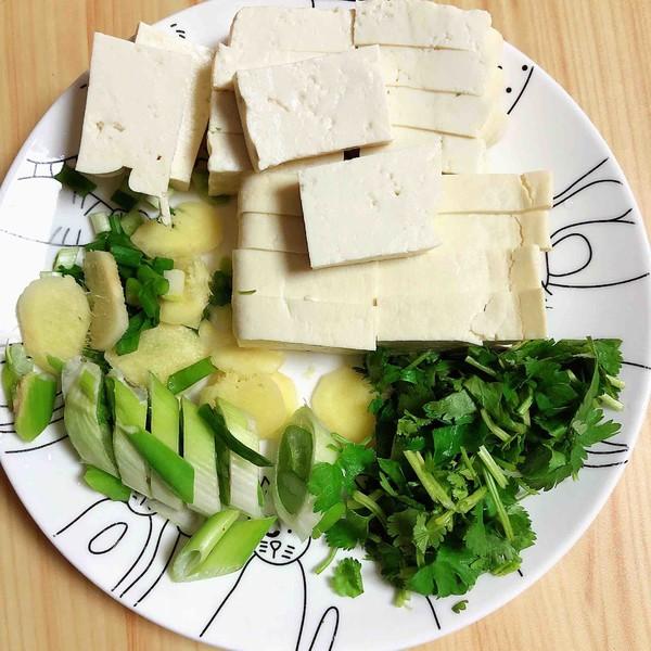 酸菜炖大骨怎么炖