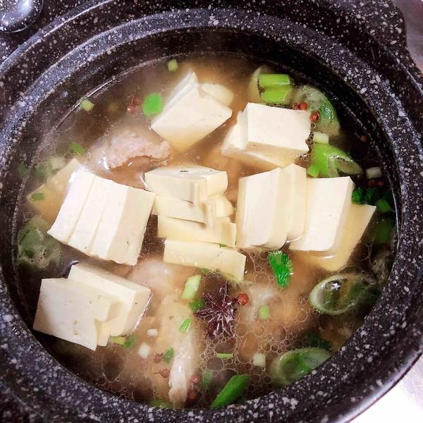 酸菜炖大骨怎样炒