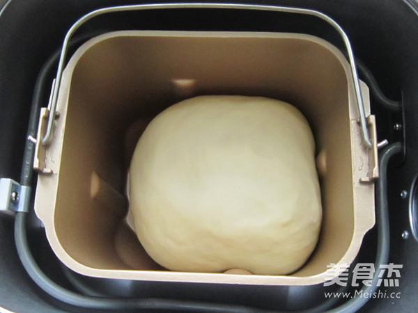 豆沙吐司怎么煮