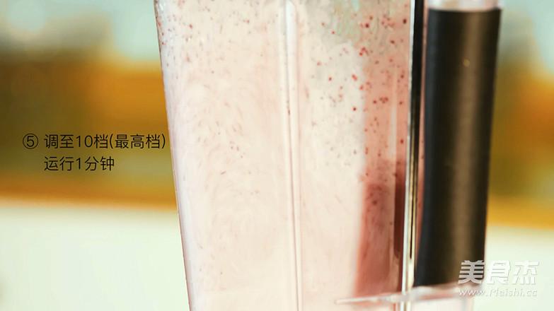 西柚葡萄汁的简单做法