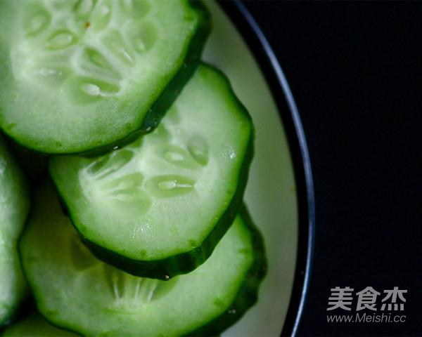 果蔬派——菠萝蔬菜饮的家常做法