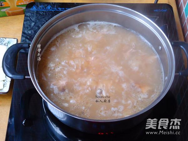 香辣火锅的做法大全