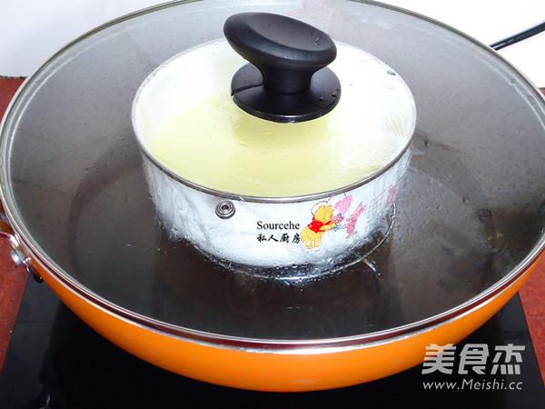 芒果糯米糍的简单做法