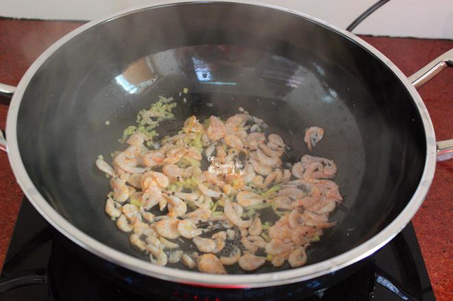 酥香芋头虾米丸子怎么做